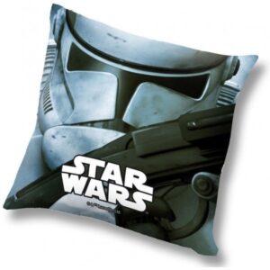 Cuscino Stormtrooper Star Wars