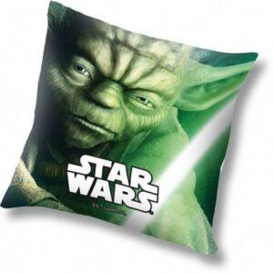 Cuscino Yoda Star Wars