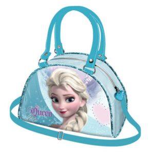 Borsa con manici Elsa Disney Frozen