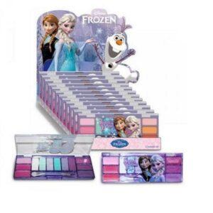 Trousse Make Up Disney Frozen
