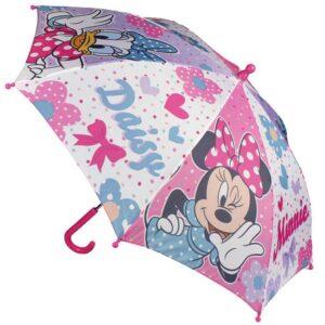 Ombrello Disney Minnie