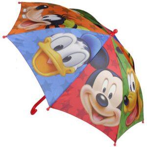 Ombrello Disney Mickey
