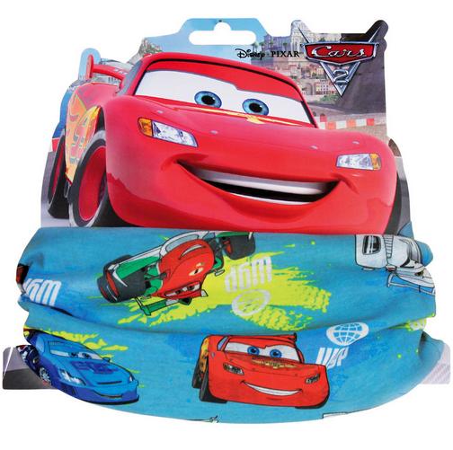 Bandana Disney Cars