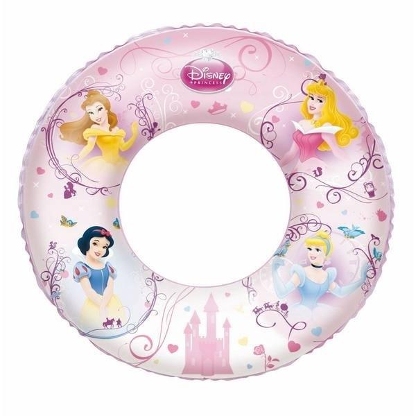 Ciambella Principesse Disney