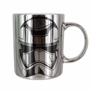 Tazza Mug Star Wars Capitan Phasma