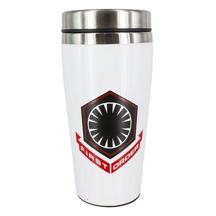Bicchiere termico Star Wars Stormtrooper