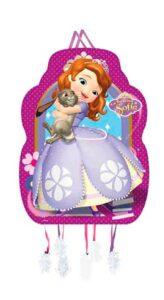 Pignatta Sofia la Principessa Media