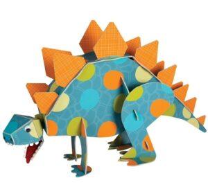 Centrotavola Dinosauro