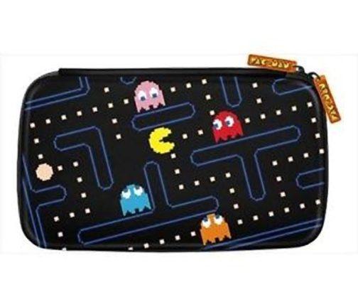 Custodia PACMAN 3DS XL Carry Case (Nintendo 3DS)