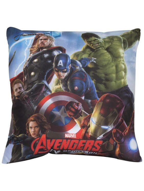 Cuscino Avengers Age of Ultron