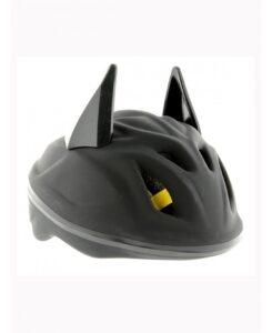 Casco protettivo Batman 3D