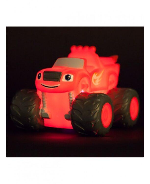 Illumi-Mate Blaze