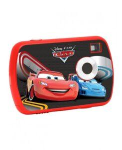 Disney Cars Fotocamera digitale 1.3MP