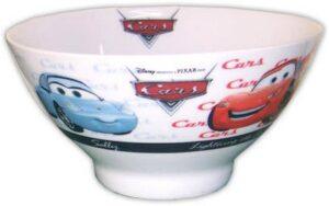 Tazza in ceramica Disney Cars
