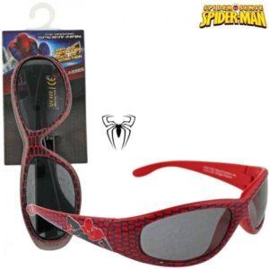Occhiali da sole bimbo Spiderman