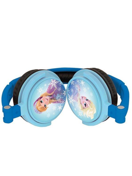 Cuffie stereo Disney Frozen
