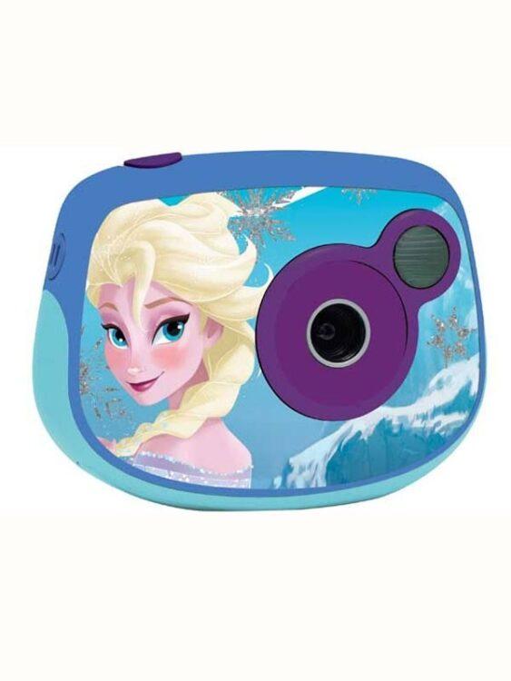 Disney Frozen Fotocamera digitale 1.3MP
