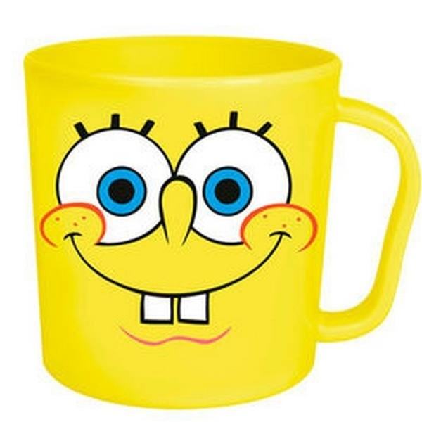 Tazza Mug Spongebob