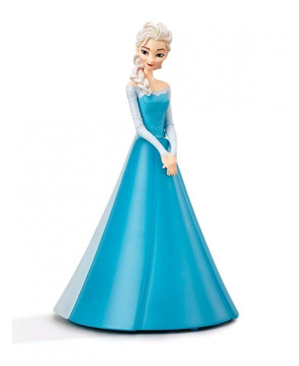 Lume da Comodino di Frozen Elsa