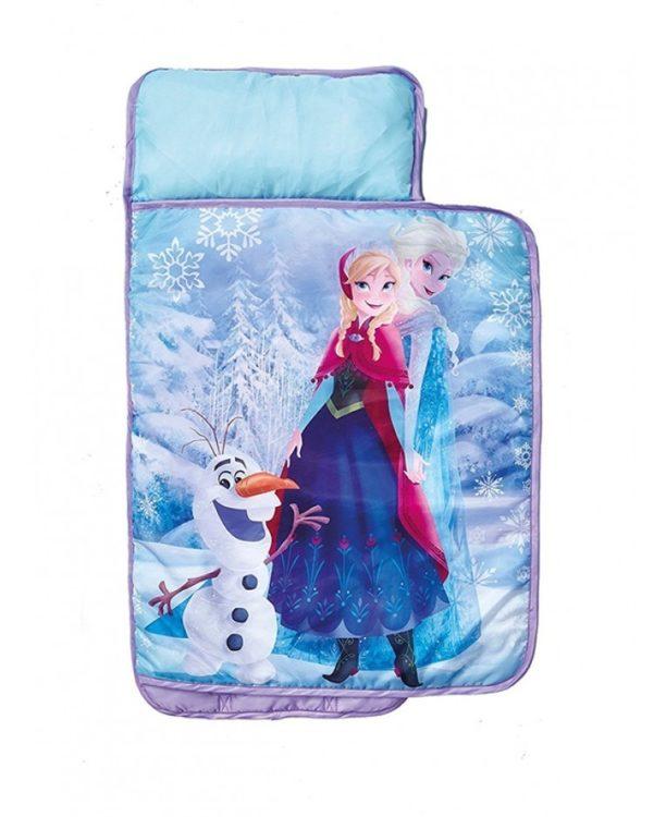 Sacco a pelo Disney Frozen