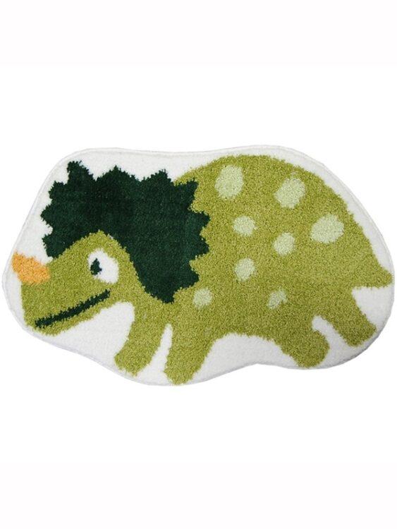 Tappeto Catherine Lansfield Dinosauri