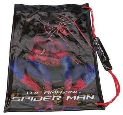 Sacca sport Spiderman