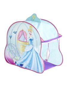 Tenda casetta Cenerentola - Principesse Disney