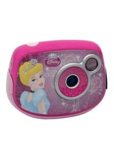 Principesse Disney Fotocamera digitale 1.3MP