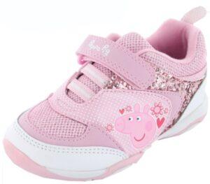 """Sneakers bambina Peppa Pig """"Anastacia"""""""