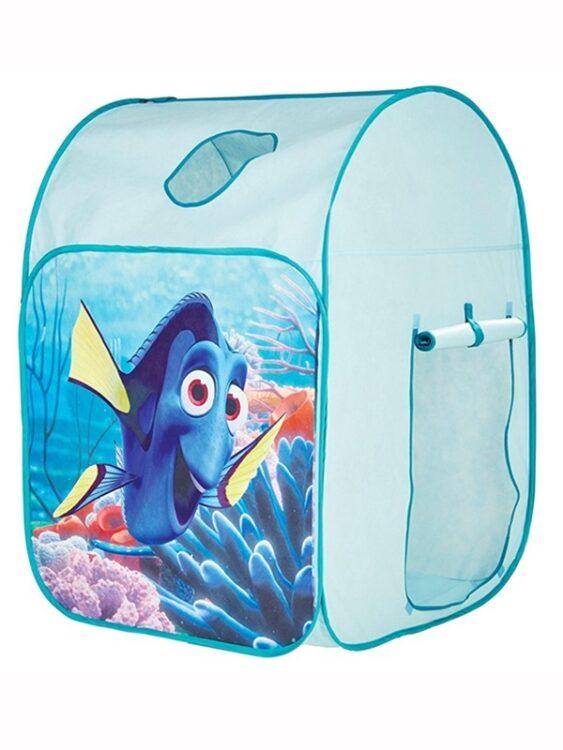 Tenda casetta Nemo Finding Dory