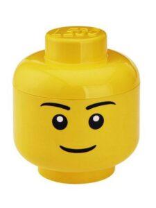 Contenitore Lego Boy piccolo