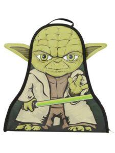 Scatola sagomata Yoda Star Wars