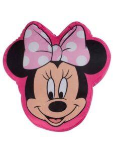 Cuscino sagomato Minnie