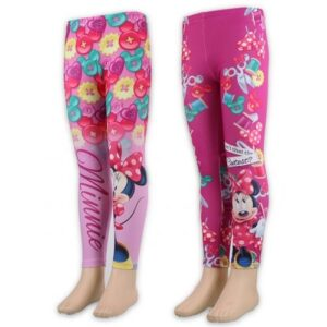 Leggings Disney Minnie