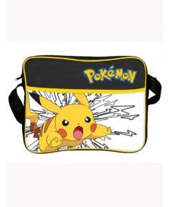 Borsa tracolla Pokemon