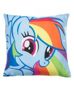 Cuscino imbottito My Little Pony Equestria