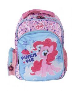 Zaino asilo My Little Pony
