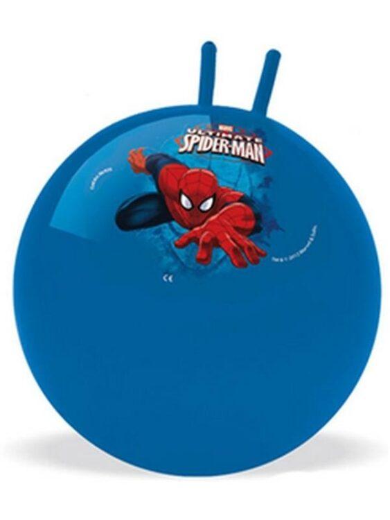 Palla Kangoroo Spiderman Ultimate