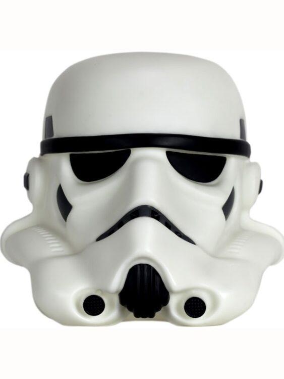 Illumi-mate Star Wars Stormtrooper - Luce notturna cambia-colore