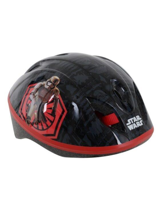 Casco protettivo Star Wars