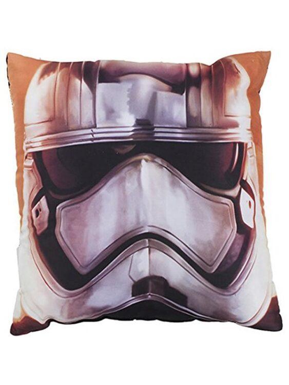 Cuscino imbottito Star Wars