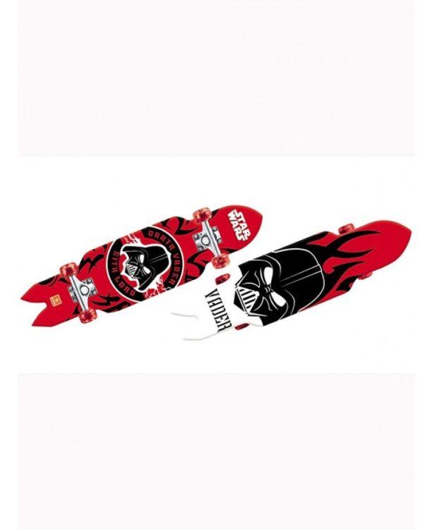 Skateboard Star Wars Darth Vader