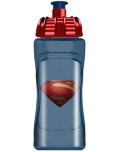 Borraccia Superman