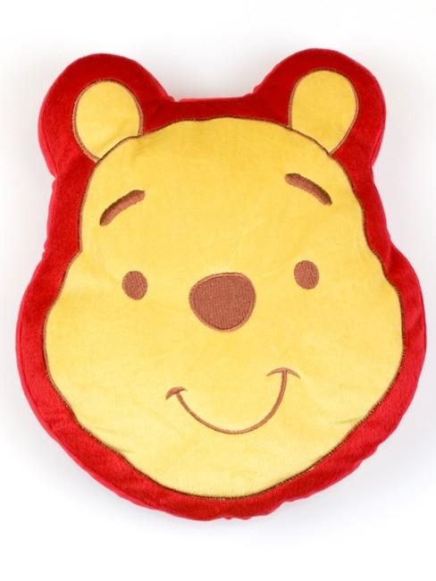 Cuscino sagomato Winnie The Pooh