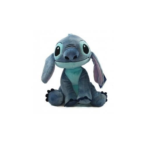 Peluche Stitch 45cm