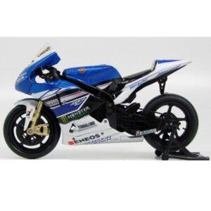 Yamaha YZR-M1 - Rossi 46