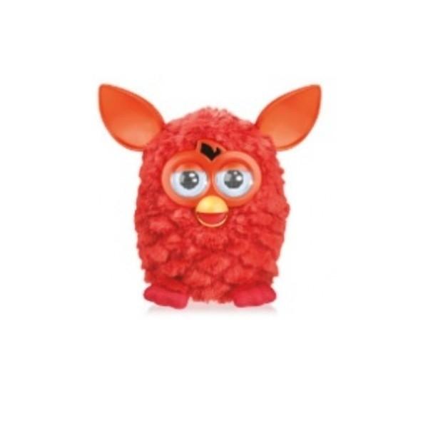 Furby Hot