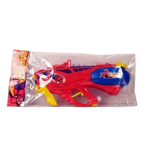 Spider-Man Pistola ad acqua