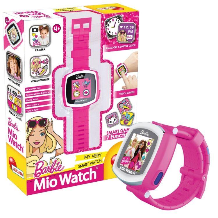 Mio Watch - Il Mio Primo Smart Watch