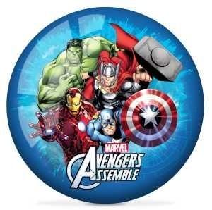 Pallone Marvel Avengers 23 cm